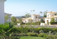 AlmaVerde Village & Spa