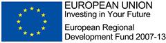 EU Invest