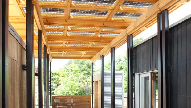 solar decath exterior 2_mini