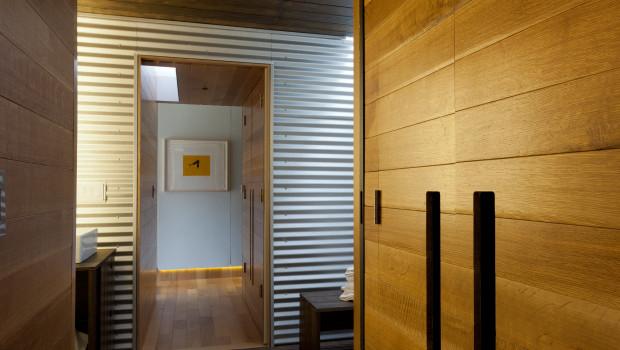 solar decath exterior hallway_mini