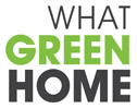 WhatGreenHome