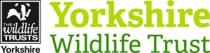 Yorkshire Wildlife Trust