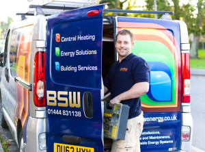 04 BSW Employee (2)