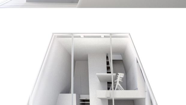 interior all