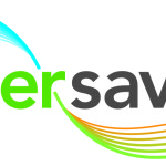 Save Water Save Money for National Water Saving Week (22-29 March)